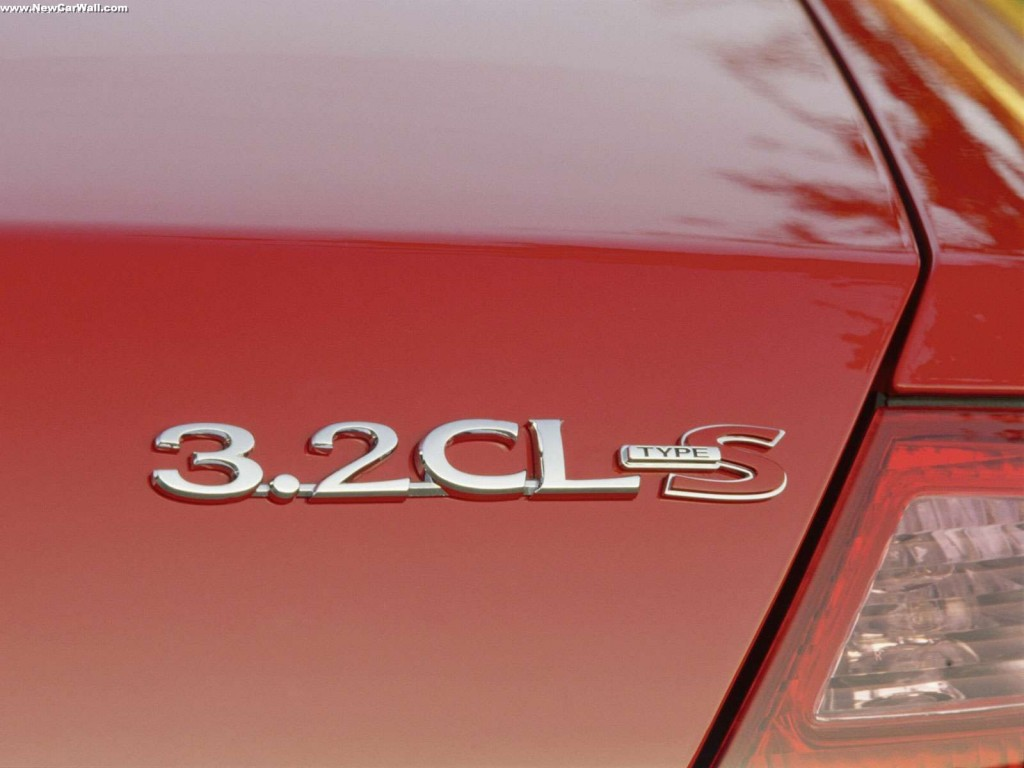 hight resolution of 2001 acura 3 2 cl type s wallpaper exterior detail