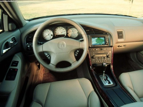 small resolution of 2001 acura 3 2 cl type s wallpaper interior