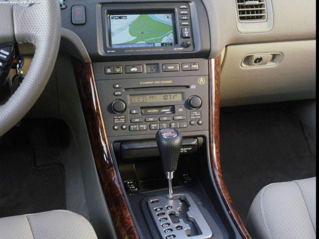 hight resolution of 2001 acura 3 2 cl type s wallpaper navigation system