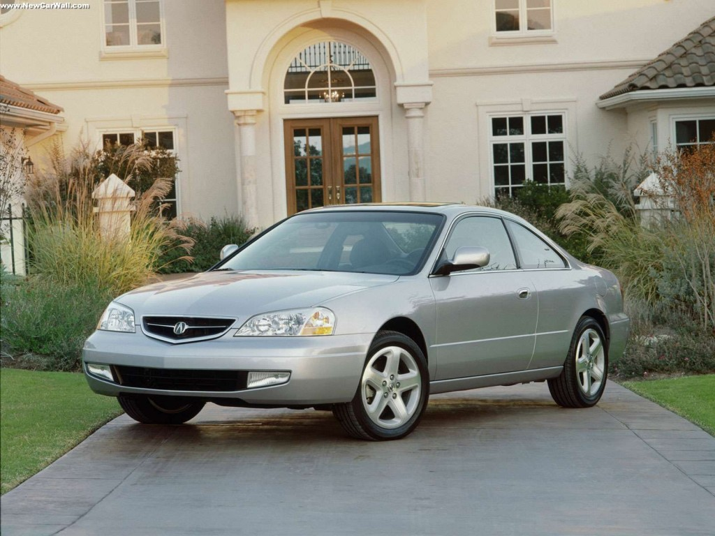 hight resolution of acura 3 2 cl type s wallpaper