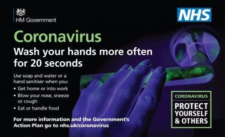 Coronavirus (COVID-19) | Newcastle City Council