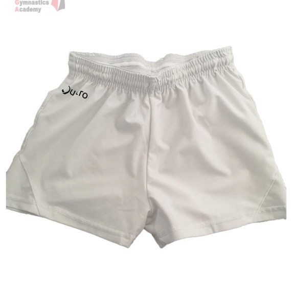 Placeholder Men's Artistic Club Shorts