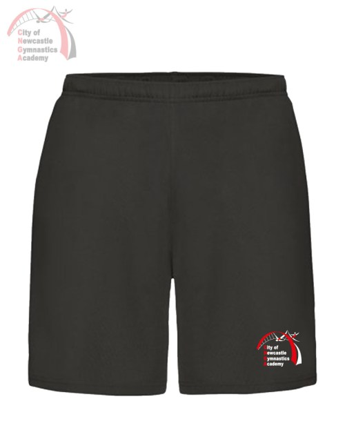Recreational Gymnastics Shorts