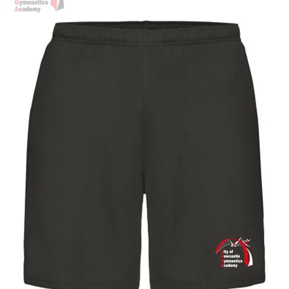 Recreational Gymnastics Shorts