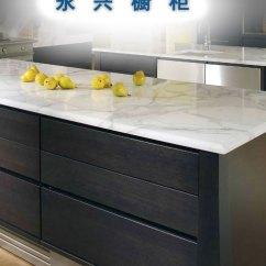 Www.kitchen Cabinets Laminate Flooring Kitchen 永兴橱柜 New Castle 欢迎访问永兴橱柜