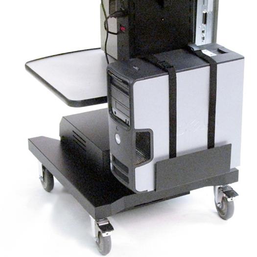 mobile workstations. Black Bedroom Furniture Sets. Home Design Ideas
