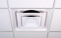 Ceiling Air Vent Diffusers, Ceiling, Free Engine Image For ...