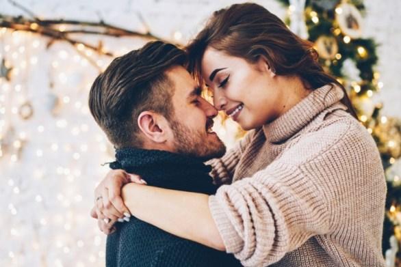 Christmas Wishes for Ex-Boyfriend