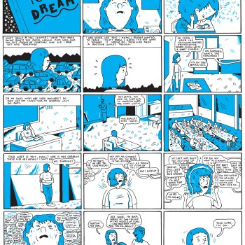 life_is_comic_28