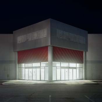 "<span class=""entry-title-primary"">The Quality of Our Lives</span> <span class=""entry-subtitle"">""Dark Stores,"" ""Ghost Boxes"" and ""Dead Malls""</span>"