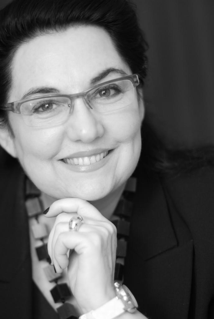 Cynthia Garcia photo by Mike Masoni 2015