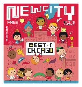 BestofChicago13Cover103113 copy