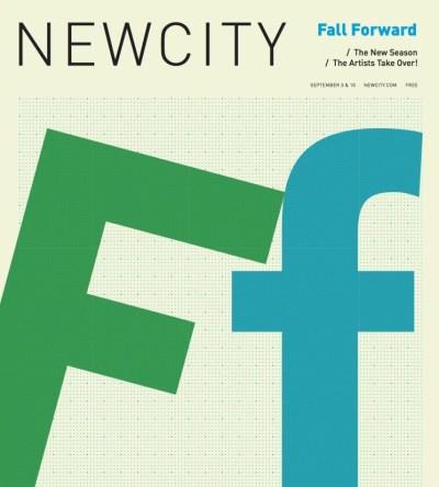 Newcity_FallFoward_2015