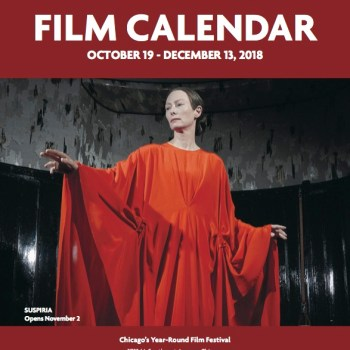 Newcity Custom: Music Box Theatre Guide, 12/14 – 2/7