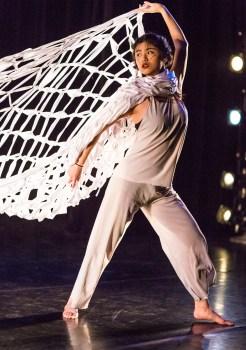 Dance Top 5