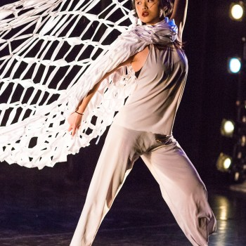 """<span class=""""entry-title-primary"""">Dance Top 5</span> <span class=""""entry-subtitle"""">June 2017</span>"""