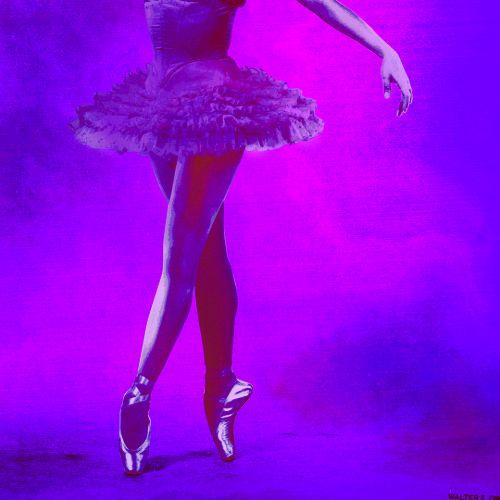 Newberry History of Dance