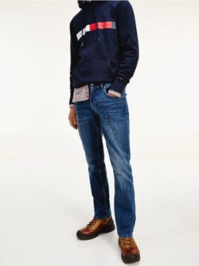 Tommy Bleecker jeans Inver L32
