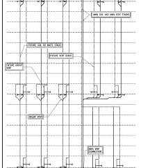 Wet Vent Diagram 2002 Ford Ranger Fuse Box High Rise Plumbing It 39s All The Same Right