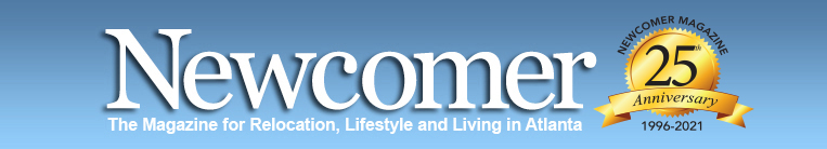 Newcomer Magazine - The Magazine for Relocation, Lifestyle, and ...