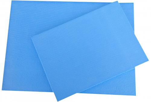 Gross Room Dissecting Board Disposable Mats absorb and