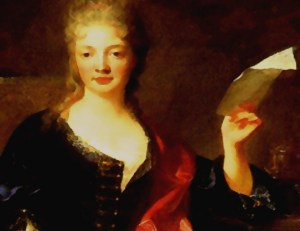 Women of Note – The Lost Traditions of Baroque Women Composers