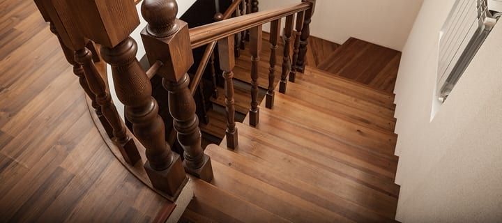 Split Level House Remodel Additions Renovation Options | Split Level Entry Stairs | Raised Ranch | Tri Level | Modern | Knee Wall | Entrance