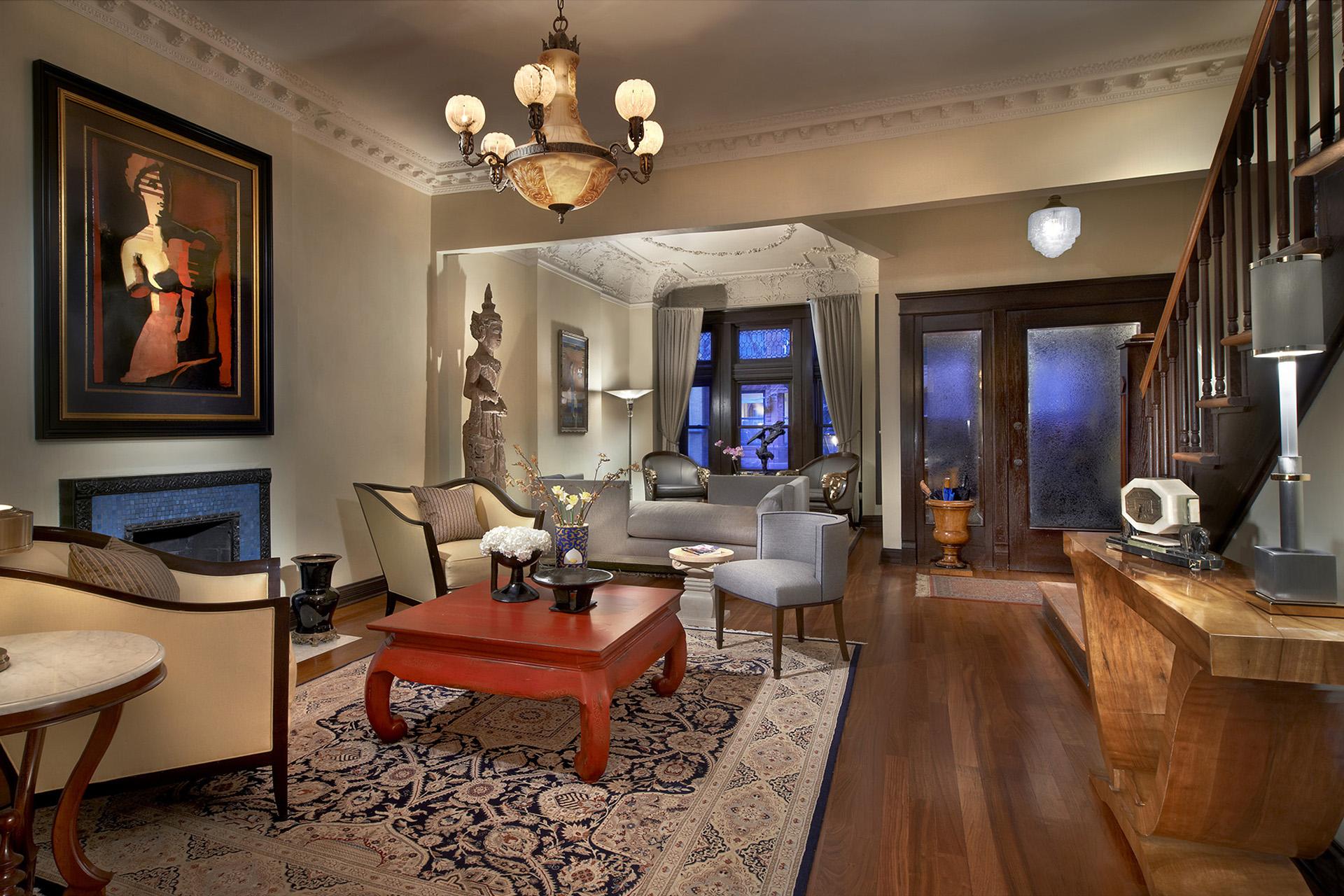 Best Kitchen Gallery: Chicago Roslyn Home Design Remodeling Gallery of Home Design Remodeling  on rachelxblog.com