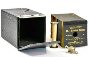 Brownie_Box_n1_ouvert