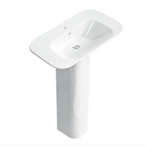 CDK Eko Wash Basin