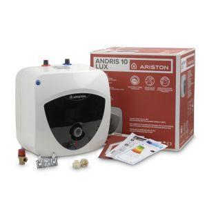 Ariston Water Heaters