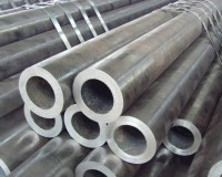 Alloy Steel Tube  NEWCORE GLOBAL PVT. LTD