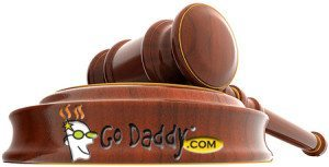 GoDaddy Domain Auctions