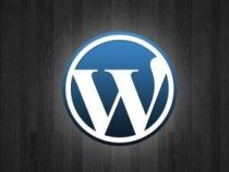 How to install wordpress with Godaddy?