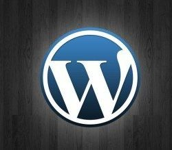 Install WordPress with GoDaddy