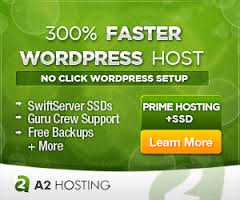 A2Hosting-MY-SSD-WordPress-Web-Hosting