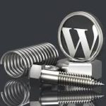 Getting Started with WordPress Website
