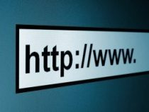 How to setup mobile URL with GoDaddy?