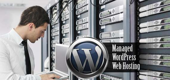managed-wordpress-web-hosting