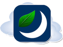 List of Dreamhost coupons for 2019