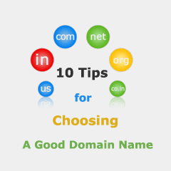10-Tips-For-Choosing-A-Good-Domain-Name