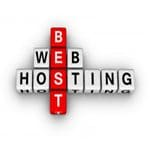 How to find the best web hosting company for your business webpage?