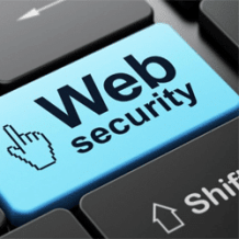 Security tips to protect your website