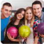 Set your group up with a popular .CLUB domain
