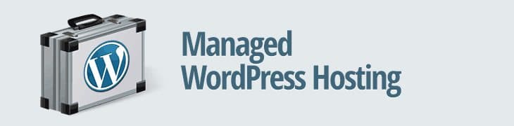 Top Managed WordPress Hosting Providers To Consider In 2016
