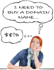 7 Popular Websites To Buy Domain Names 2016