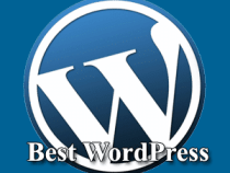 A complete guide to choosing the most appropriate WordPress hosting service