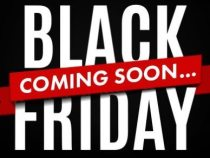 All Black Friday 2016 Hot Deals