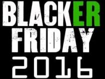 GoDaddy Black Friday Cyber Monday Deals 2016