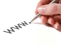 Selecting Suitable Domain